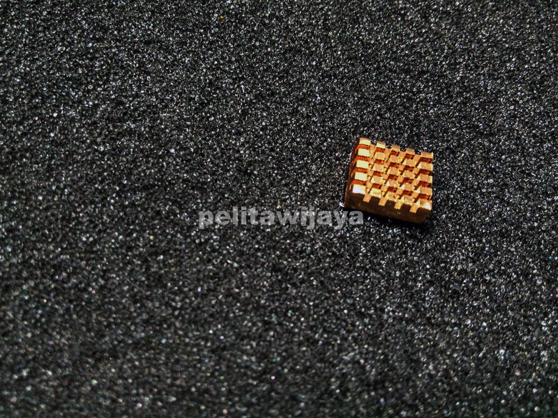 Pendingin Heatsink-Copper-RHS-03